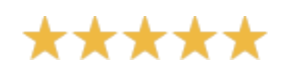 Another 5 Star Review for a Ductless Directory Contractor
